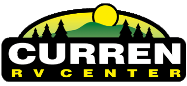 Curren RV Sales Inc